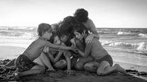 Roma Trailer (2) OV