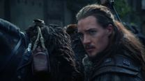 The Last Kingdom - staffel 2 Trailer OV