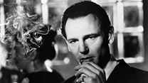 Schindlers Liste Trailer DF