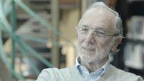 Renzo Piano - Architekt des Lichts Trailer OmdU