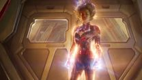 Captain Marvel Trailer (5) OV