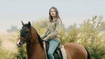 Immenhof - Das Abenteuer eines Sommers Trailer DF