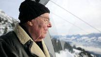 Meine Welt ist die Musik - Der Komponist Christian Bruhn Trailer DF