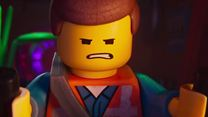 The LEGO Movie 2 Trailer (6) OV