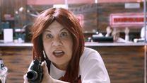 Naughty Grandma 2 Trailer OV
