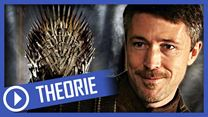 Game of Thrones: Lebt Littlefinger noch? (promisesplus.net-Original)