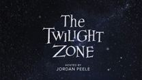 The Twilight Zone (2019) Teaser OV