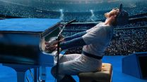 Rocketman Trailer DF