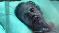 Chernobyl Trailer OV