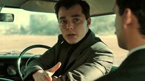 Pennyworth Teaser OV