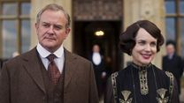 Downton Abbey Trailer DF