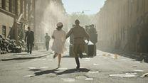 Flucht aus Leningrad Trailer DF
