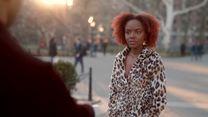 Katy Keene Trailer OV