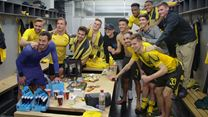 Inside Borussia Dortmund Trailer DF