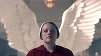 The Handmaid's Tale - Der Report der Magd - staffel 3 Trailer DF