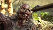 The Walking Dead Spin-off-Serie Trailer (2) OV