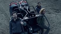 The Expanse - staffel 4 Teaser (3) OV