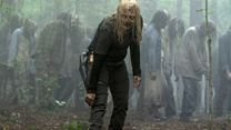 The Walking Dead - staffel 10 - folge 3 Trailer OV