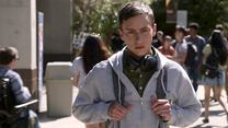 Atypical - staffel 3 Trailer DF