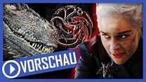 House Of The Dragon: Alles zum neuen Game Of Thrones Spinoff (FILMSTARTS-Original)