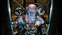 The Amazing Spider-Man 2: Rise Of Electro Videoclip (2) OV