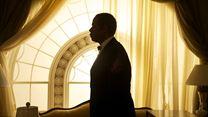Der Butler Trailer (2) OV