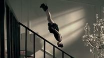 American Horror Story - staffel 3 Teaser OV