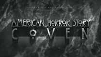 American Horror Story - staffel 3 Teaser (2) OV
