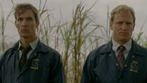 True Detective Trailer (2) OV
