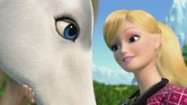 Barbie & Ihre Schwestern Im Pferdeglück 2013