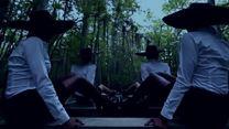 American Horror Story - staffel 3 Teaser (6) OV