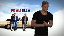 Frau Ella Videoclip DF