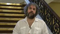 Der Hobbit: Smaugs Einöde Production Video #12 OV