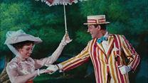 Poppins valencia