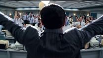The Wolf Of Wall Street Videoclip OV