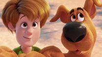 Scooby! Voll verwedelt Trailer DF