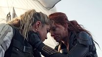 Black Widow Trailer DF