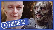 """Die besten Momente aus """"The Walking Dead"""" Staffel 10 Folge 12 (FILMSTARTS-Original)"""