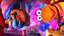 Fraggle Rock: Rock On! Teaser OV