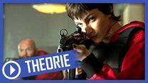 Haus des Geldes: 5 Theorien zu Staffel 5 (FILMSTARTS-Original)