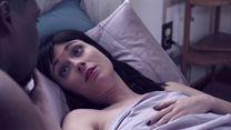 Sex Weather Trailer DF