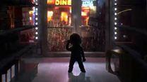 Chucky Teaser OV