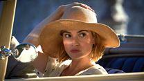 Rebecca Trailer OmdU
