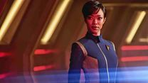 Star Trek: Discovery - staffel 3 Trailer OV