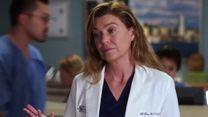 Grey's Anatomy - Die jungen Ärzte - staffel 17 Teaser (2) OV