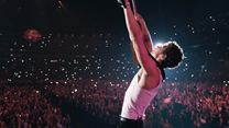 Shawn Mendes: In Wonder Trailer OmdU