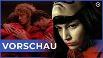 Haus des Geldes: Alles zum Remake, Staffel 5 und den kommenden Spinoffs (FILMSTARTS-Original)