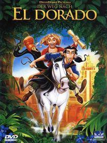 Die Reise Nach El Dorado