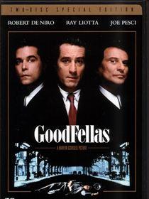 3 Jahrzehnte In Der Mafia