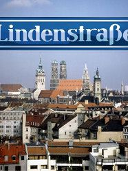 Lindnestraße